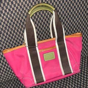 Coach Sm Handbag